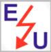 Elektro Unterreithmayr